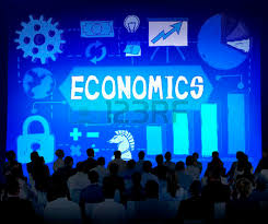 Economic mirror of the day, comments